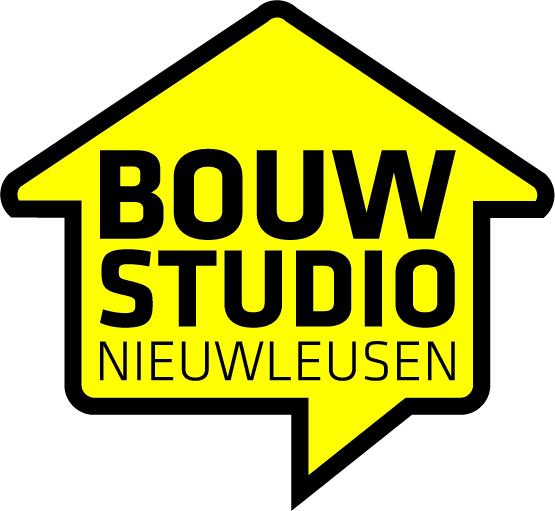 BouwStudioNieuwleusen_logo