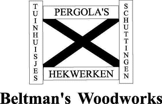 008 beltman woodworks